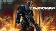 EUROPESE OMROEP | Transformers: The Last Knight