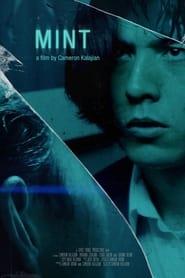 Mint (2021)