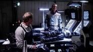 Star Trek: Enterprise Season 2 Episode 23 : Regeneration