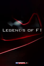 Legends of F1 2012