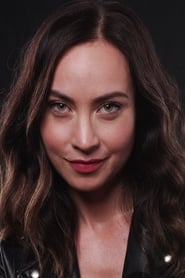 Image Courtney Ford