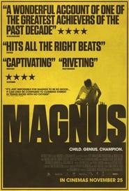 Magnus (2016)