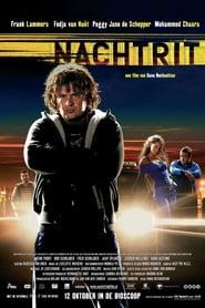 Nachtrit 2006
