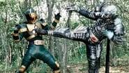 Kamen Rider Season 14 Episode 34 : Category King