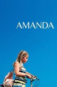 Voir Amanda en streaming complet gratuit | film streaming, StreamizSeries.com