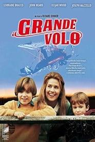 Il grande volo 1992