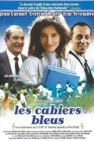 Les Cahiers Bleus