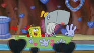The Way of the Sponge