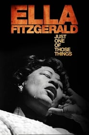 Ella Fitzgerald - Just One of Those Things 2019