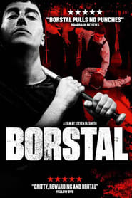 watch BORSTAL 2017 online free full movie hd