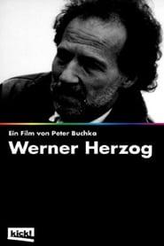 Bis ans Ende… und dann noch weiter. Die ekstatische Welt des Filmemachers Werner Herzog (1989)