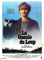 La gueule du loup 1981