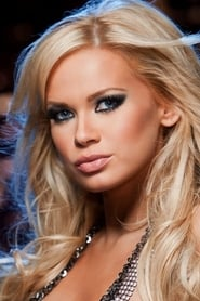 Masha Lund