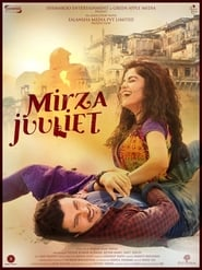Mirza Juuliet 2017 Movie Free Download HD 720p