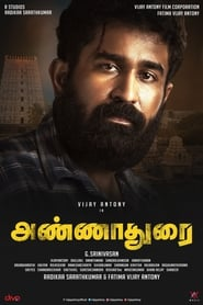 Annadurai (2017) Tamil Full Movie Watch Online Free
