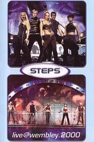 Steps: Live@wembley.2000 2000
