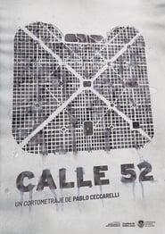 Calle 52