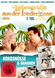 Kokosnüsse und Bananen (1992)
