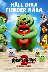 The Angry Birds Movie 2 Dreamfilm