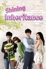 Shining Inheritance (2009)