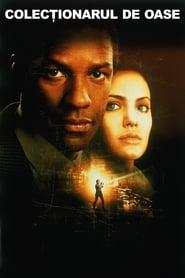 The Bone Collector film online subtitrat 1999
