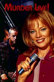 Murder Live! 1997