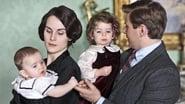 Downton Abbey Season 4 Episode 1 : Episode 1