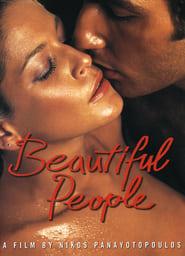 Beautiful People 2001