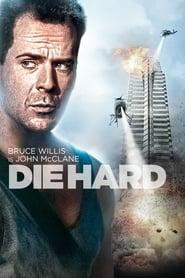 Titta Die Hard