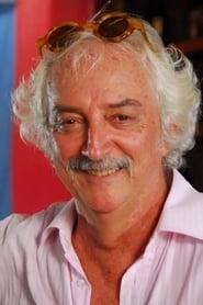 Imagen Mário José Paz