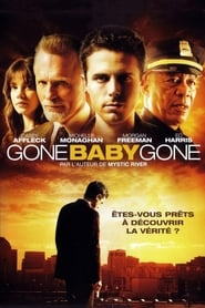 Regarder Gone Baby Gone