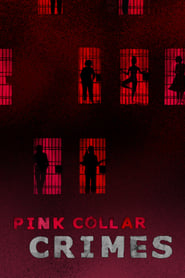 Pink Collar Crimes Season 1 Episode 8