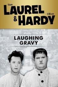 Laughing Gravy (1931)