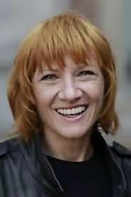 Ewa Kolasińska