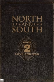 North and South Season 2 Episode 1