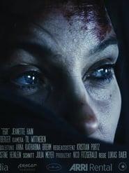 Ego (2018) Zalukaj Online Cały Film Lektor PL CDA