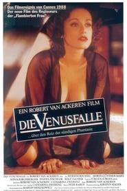 Die Venusfalle 1988