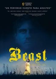 Ver Beast Online HD Castellano, Latino y V.O.S.E (2017)
