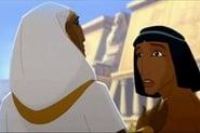 Joseph, le roi des rêves images