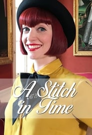 A Stitch in Time (TV Series 2018/2019)