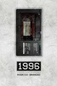 1996 2019