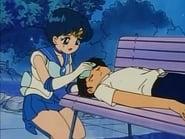 Sailor Moon 1x27