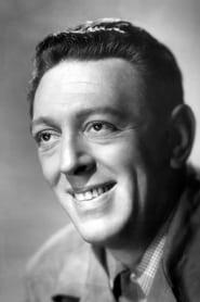 Lew Parker