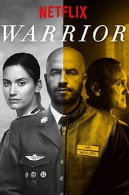 Warrior (2018) – Online Subtitrat In Romana
