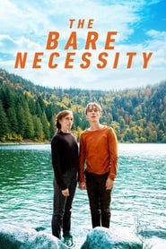 Watch The Bare Necessity (2019) Fmovies