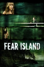 Fear Island - A beautiful secluded Island.... Five good friends... And a killer out for revenge. - Azwaad Movie Database