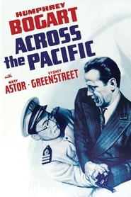 Foto di Across the Pacific
