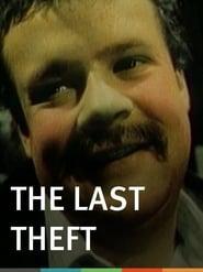 Poslední lup (1987)