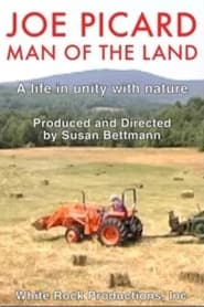 Joe Picard: Man of the Land (2021)