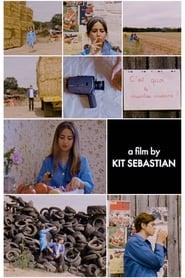C'est quoi le Mantra Moderne? – Kit Sebastian